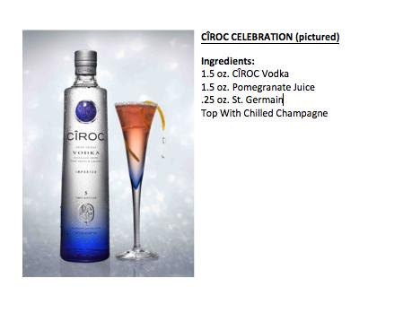 Celebration LowRes