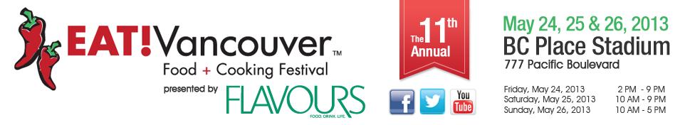 EATVancouver-Flavours_Masshead-2013