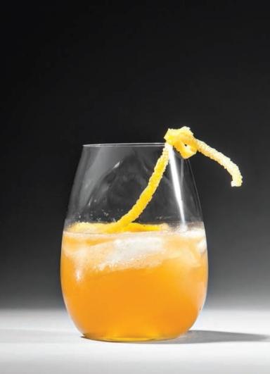 Cocktail-Cards_01-stumpage