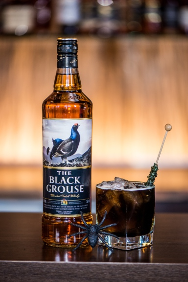 FamousGrouse-6108
