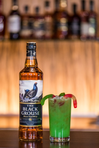 FamousGrouse-6179