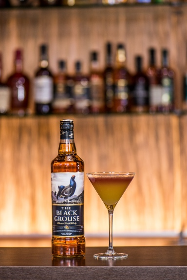FamousGrouse-6196
