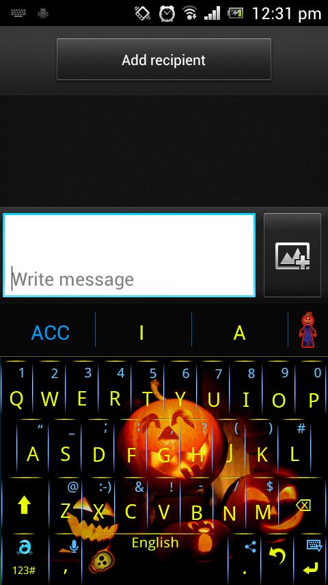 Halloween_theme_7