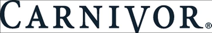 Carnivor Logo