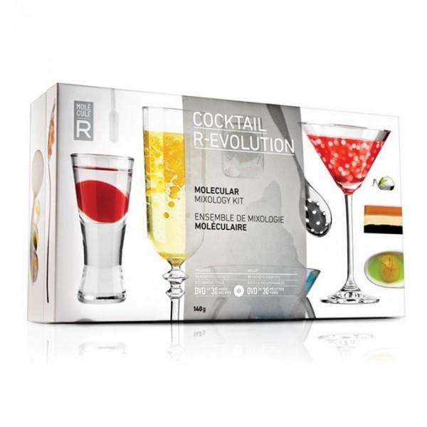 cocktail-r-evolution
