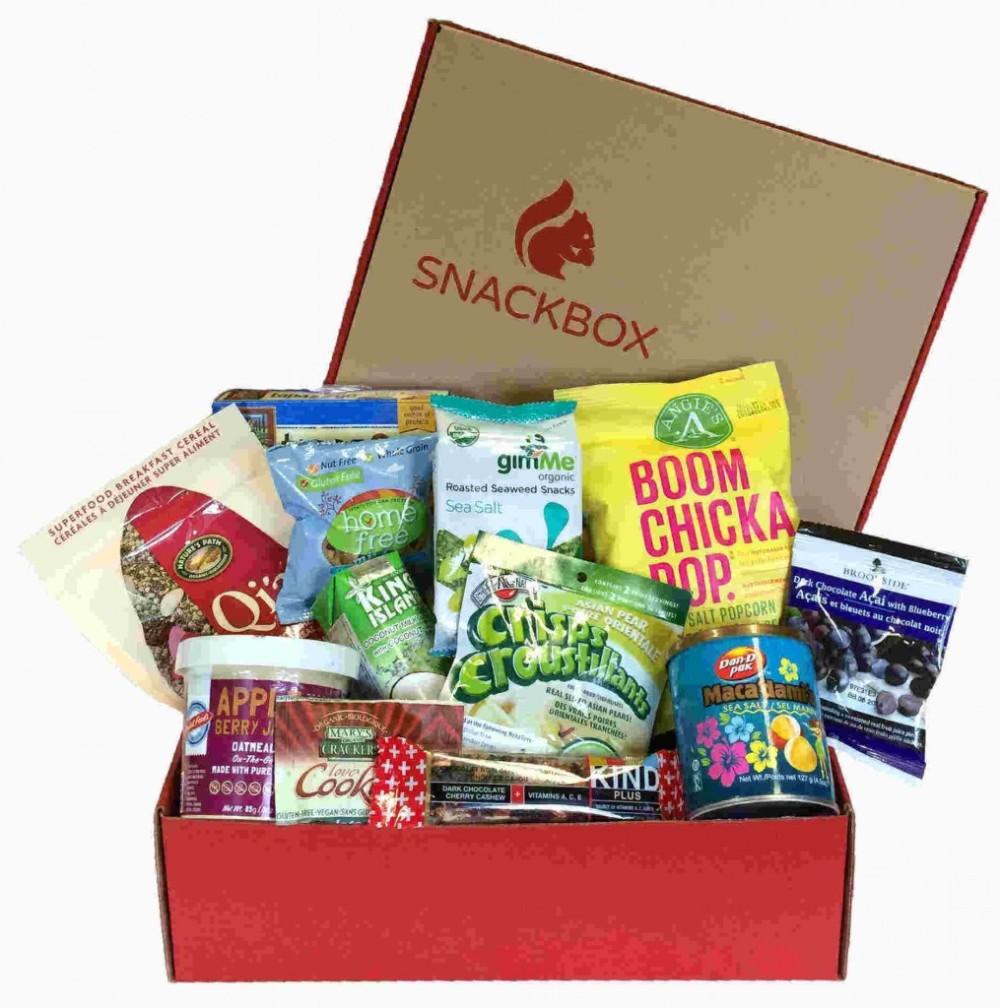 rsz_snackbox_new-1015x1024