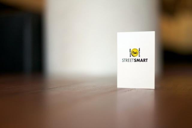 StreetSmart2