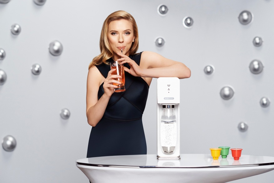 SodaStream_Shot_1_087_SMALL