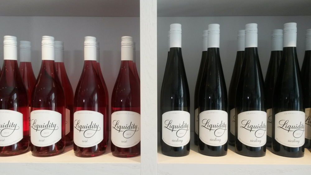Liquidity_Rose_Riesling_Wines