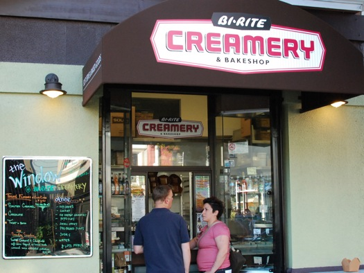Bi-Rite-Creamery-Soft-Serve-Window
