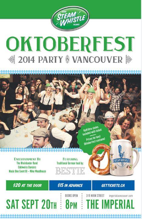 sm-BC Oktoberfest