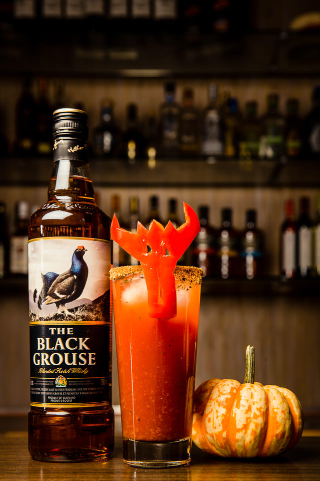 The_Black_Grouse_Halloween_2014-20