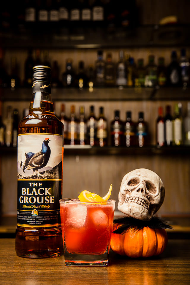The_Black_Grouse_Halloween_2014-28