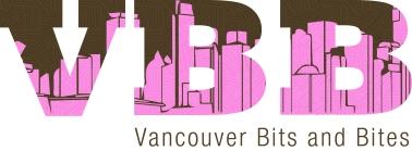 logo_vancouver