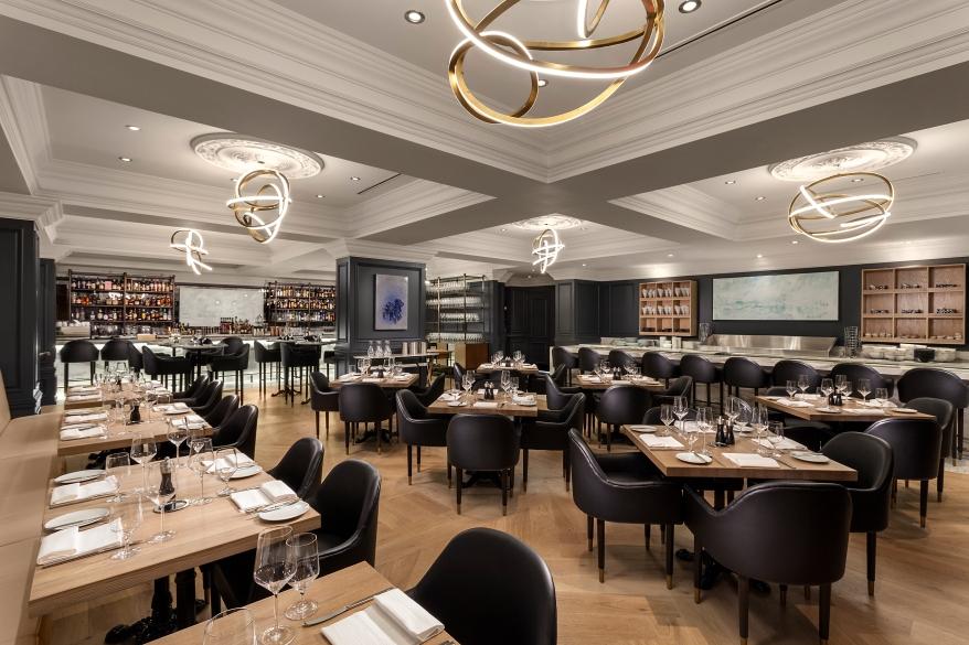 BLVD_Restaurant_Interior1