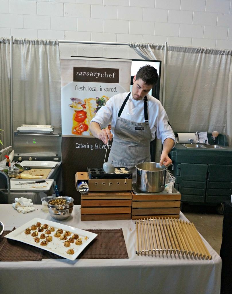 DSC07552 savoury chef