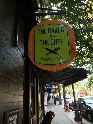 bakerchefsign