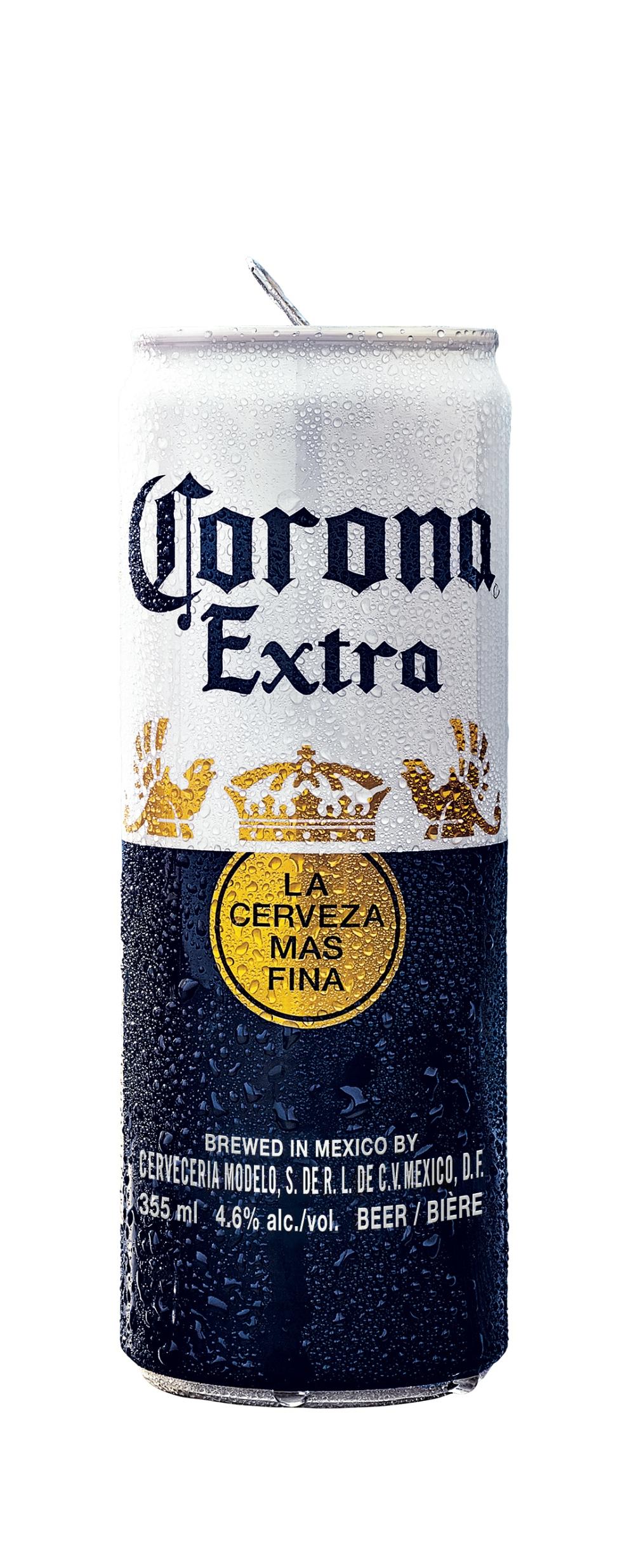 Corona_355ml_SlimCan_w_EN