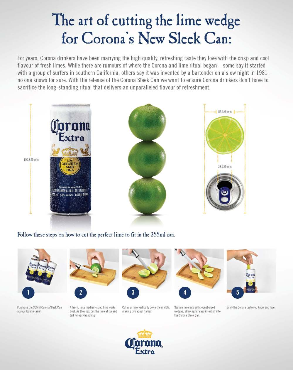 Corona_SC_Infographic_FINAL
