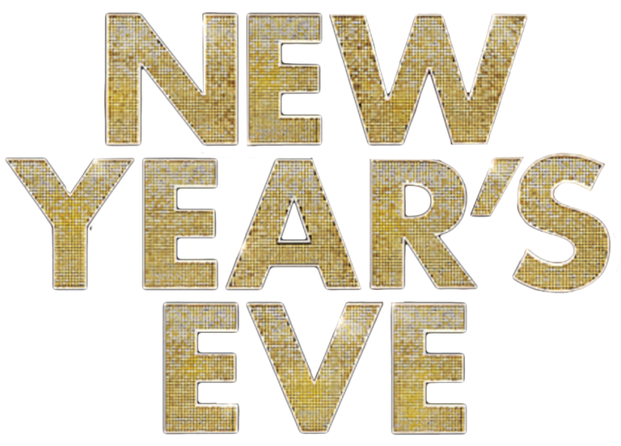 1024px-New_years_eve_logo
