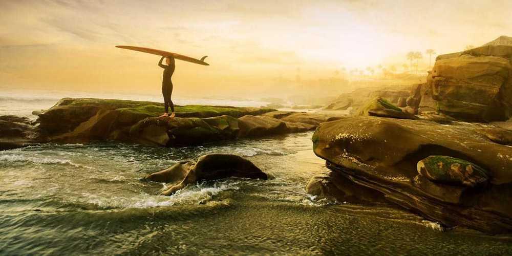 SDRegion_Hero_Surfing_Mom_LaJolla_Myles_1280x642_sized