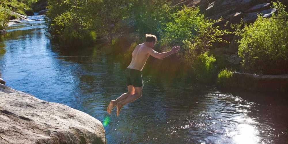 VCW_D_GC_Hero_SierraFoothills_swim_Flippen_1280x642_sized