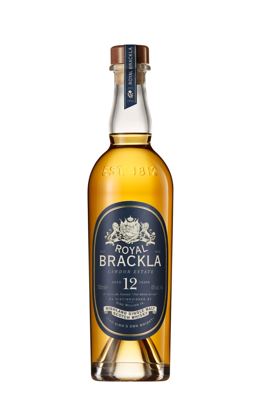 Brackla_Hero_Bottle_1J_12_White3320x5270