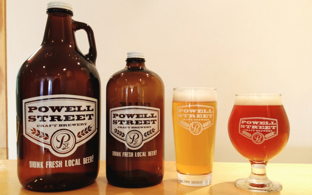 powell-street-craft-brewery-vancouver-vn1115