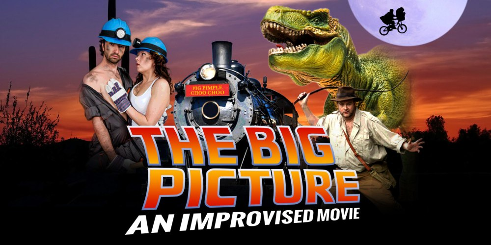 the-big-picture-1600x800