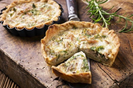 bigstock-quiche-with-tuna-fish-61031540-1024x678