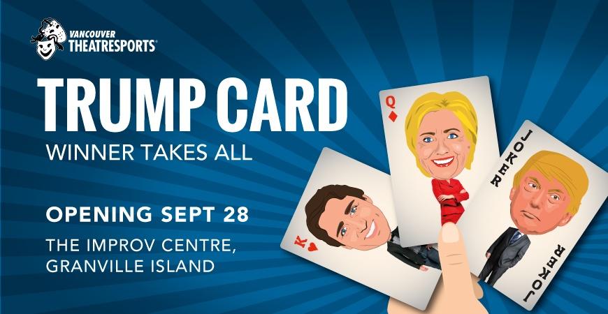 trump-card_870x450.jpg