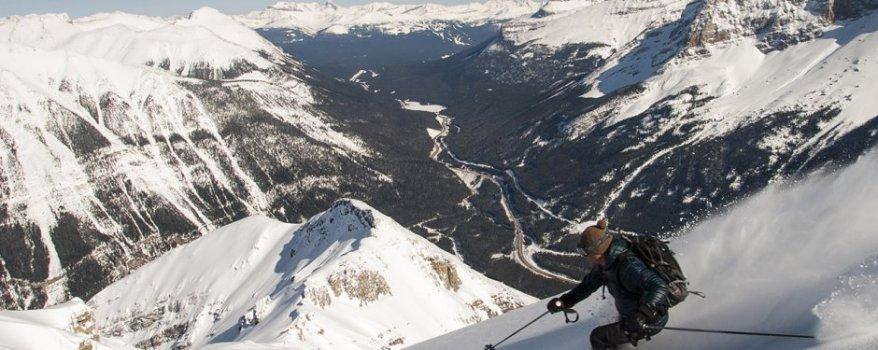 golden-bc-activities-downhill-skiing-5_1