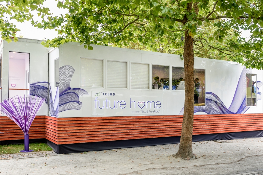 telus_future_home-9432