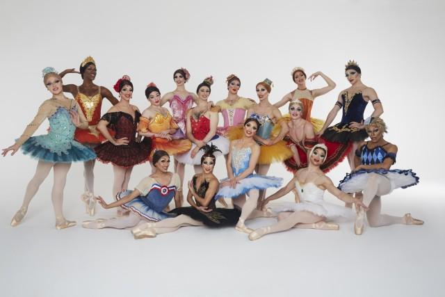 ballerina_group_photo-credit-zoran_jelenic-640x427