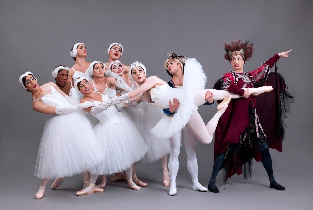 dancers-of-les-ballets-trockaero-de-monte-carlo-photo-credit-sascha-vaughn