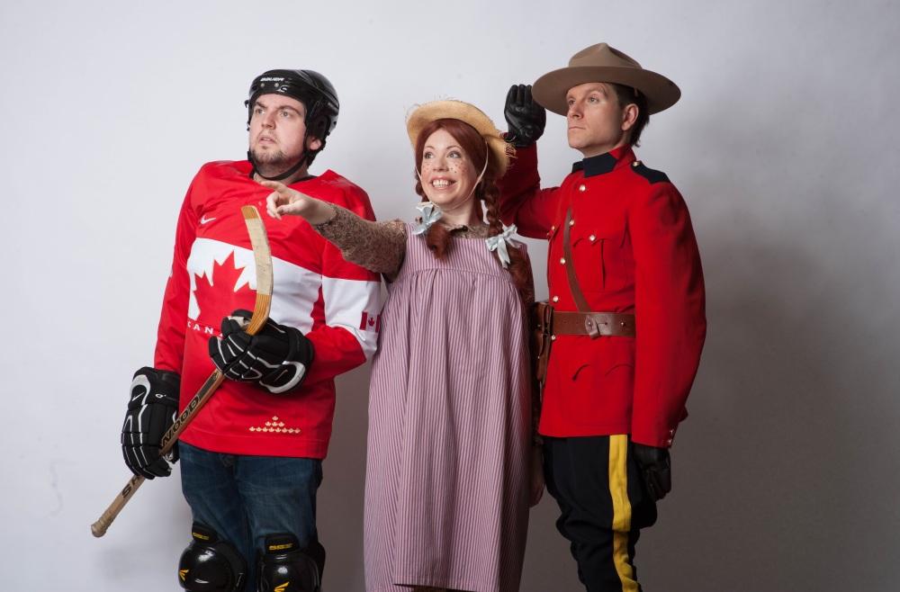 VTSL_Oh Canada