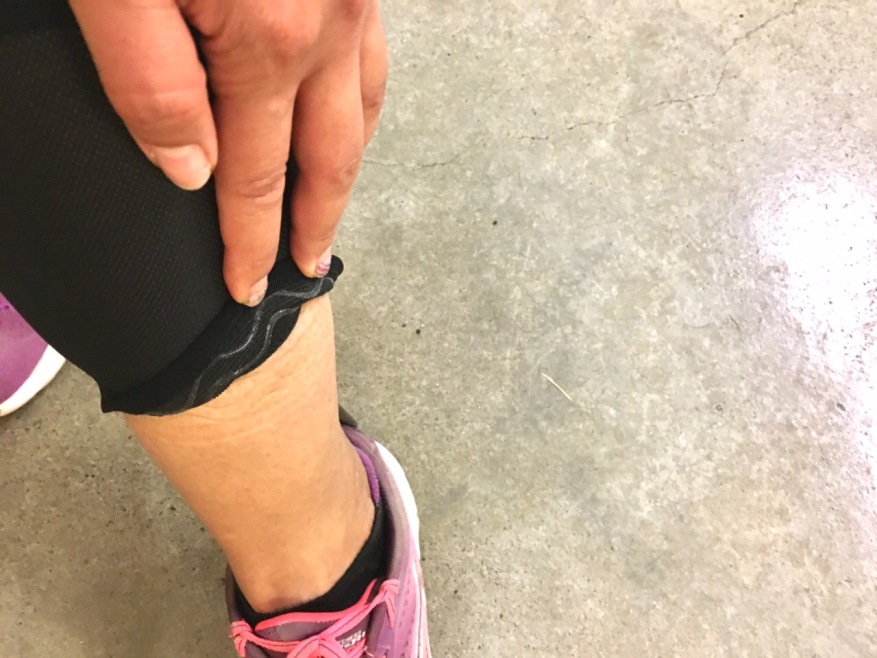 love your knees with the new bracelayer kxv pants contest