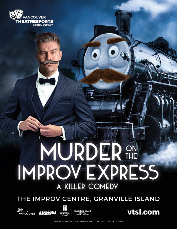 VTSL_Murder on the Improv Express_poster image.jpg