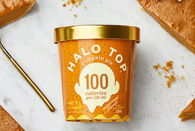 Photo Credit: Halo Top Canada Facebook https://www.facebook.com/HaloTopCA/