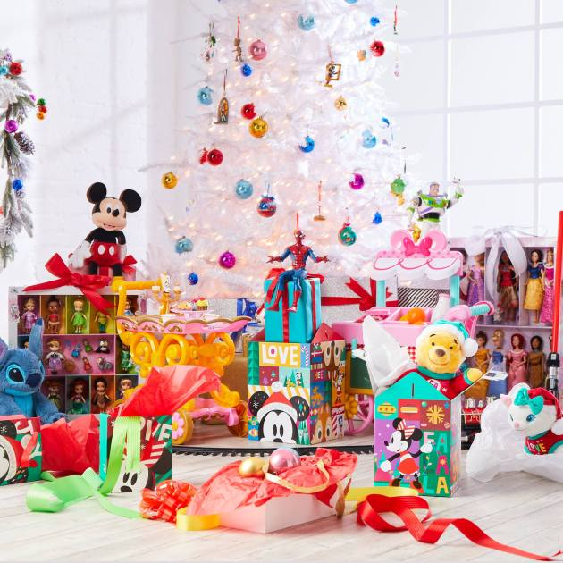 Photo credit: Disney Store @ShopDisney Facebook https://www.facebook.com/shopdisney/
